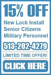 discount locksmith Miamiville