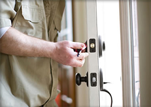 locksmith Miamiville